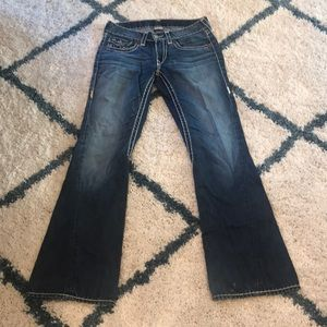 True Religion Men's Jeans size 31